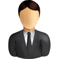 business-user-icon-44613